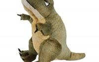 The-Puppet-Company-Finger-Puppet-T-Rex-11.jpg
