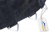 15ft-JumpKing-Premium-Trampoline-Mat-with-96-V-Rings-FITS-7-Springs-4.jpg