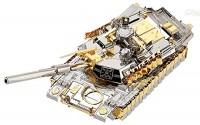 2016-Piececool-3D-Metal-Puzzle-M1A2-SEP-TUSK-II-Tank-Models-P077-GS-DIY-3D-Laser-Cut-Models-Jigsaw-Toys-17.jpg
