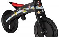 Bikestar-12-Inch-30-5cm-Kids-Balance-Bike-Kids-Running-Bike-Wooden-Black-7.jpg