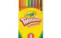 Crayola-Twistables-Crayons-35.jpg