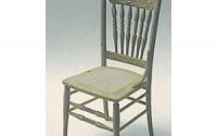 Dollhouse-M-540-VICTORIAN-CANE-SEAT-CHAIR-MINIKIT-1.jpg