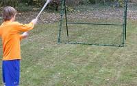 FoldFast-Monster-Lacrosse-Rebounder-43.jpg