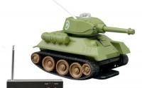 Hype-Mini-Remote-Control-Battle-Tank-9.jpg