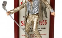 McFarlane-Toys-Rock-n-Roll-Action-Figure-Elvis-4-Gold-Outfit-2.jpg