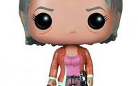 Walking-Dead-Carol-POP-TV-Figure-Toy-3-x-4in-2.jpg