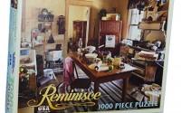 White-Mountain-Puzzles-Grandma-s-Kitchen-1000-Piece-Jigsaw-Puzzle-46.jpg