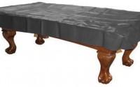 7-Foot-Naugahyde-Pool-Table-Billiard-Cover-in-Black-25.jpg
