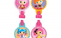 Adorable-Lalaloopsy-Blowouts-Birthday-Party-Noisemaker-Toy-Favours-8-Pack-Multi-Color-5-5-8-x-3-1-2-16.jpg