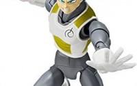 Bandai-Tamashii-Nations-Super-Saiyan-God-Super-Saiyan-Vegeta-Dragon-Ball-Super-Action-Figure-0.jpg