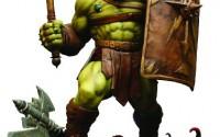 Bowen-Designs-Planet-Hulk-Statue-7.jpg