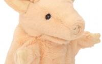 Folkmanis-Little-Pig-Hand-Puppet-2.jpg