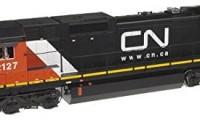 HO-Dash-8-40C-CN-2127-32.jpg