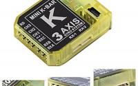 Kbar-v2-5-3-4-pro-k8-3-axis-gyro-flybarless-system-15.jpg