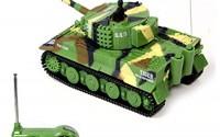 Kid-Toy-tank-Sumilulu-1-72-49MHz-R-C-Radio-Remote-Control-Tank-Green-15.jpg