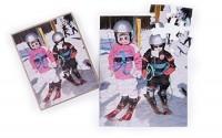 Phuzzles-Medium-30-piece-Custom-Photo-Jigsaw-Puzzle-8-5-x-11-27.jpg