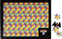 Tetris-Mini-Jigsaw-Puzzle-12.jpg