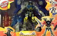 Universal-Super-Change-Intelligence-Transformer-Model-Robot-Toy-for-Kids-Age-3-11.jpg