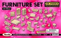 Wooden-Dollhouse-Furniture-Set-3D-Puzzle-1.jpg