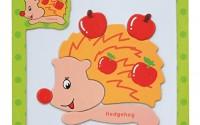 Amurleopard-Child-Wooden-Cartoon-Magnetic-Dimensional-Puzzles-Intelligence-Toys-Hedgehog-36.jpg