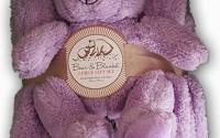 Bear-Blanket-13-Plush-Teddy-Bear-Super-Soft-50-x-60-Blanket-2-Piece-Gift-Set-Lavender-22.jpg
