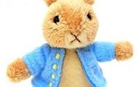 Beatrix-Potter-Plush-Peter-Rabbit-Keyring-by-Beatrix-Potter-26.jpg