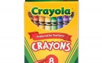 Bulk-Buy-Crayola-Crayons-8-Pkg-52-3008-12-Pack-by-Crayola-11.jpg