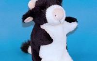 Cow-Hand-Puppet-7.jpg