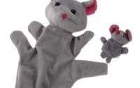 Finger-Puppet-TOOGOO-R-Grey-Mouse-Hand-Puppet-Finger-Puppets-29.jpg