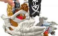 Fisher-Price-Imaginext-Pirate-Billy-Bones-Boat-1.jpg
