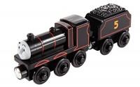 Fisher-Price-Thomas-Wooden-Railway-Set-Origins-James-Engine-24.jpg