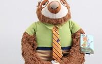 Hot-Movie-Zootopia-Flash-the-Sloth-Plush-Soft-Toy-Doll-10-Teddy-Kids-Gift-New-36.jpg