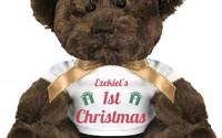It-s-Ezekiel-s-1st-Christmas-Present-Small-Plush-Teddy-Bear-49.jpg