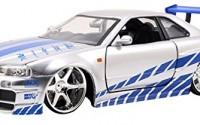 Jada-Toys-Fast-Furious-1-24-Diecast-Nissan-GT-R-R34-Vehicle-Silver-50.jpg