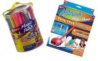 Magic-Pens-Airbrush-Magic-Pens-Set-37.jpg