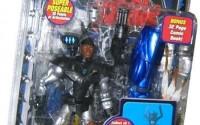 Marvel-Legends-Series-9-Action-Figure-War-Machine-Galactus-BuildAFigure-20.jpg