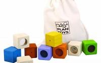 PlanToys-Activity-Blocks-0.jpg
