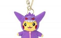 Pokemon-Center-Original-stuffed-mascot-costume-Pikachu-Gengar-Halloween-Parade-2015-13.jpg