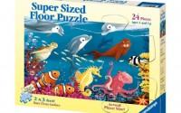 Ravensburger-Ocean-Life-24-Piece-Floor-Puzzle-29.jpg
