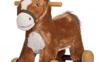 Rockin-Rider-Peanut-Rolling-Pony-Plush-Brown-6.jpg