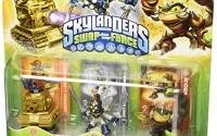 Skylanders-SWAP-Force-Triple-Character-Pack-Scorp-Twin-Blade-Chop-Chop-Heavy-Duty-Sprocket-40.jpg