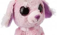 Wild-Republic-13cm-Poodle-Plush-Toy-Cotton-Candy-by-Wild-Republic-14.jpg
