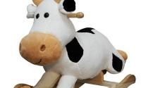 Anatex-Cow-Plush-Rocker-6.jpg