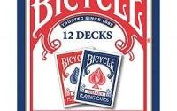 Bicycle-Poker-Playing-Cards-StandardFface-Cards-12-Pk-5.jpg