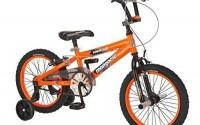 Boys-16-inch-Mongoose-Trickster-Bike-17.jpg