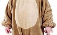 Cuddly-Monkey-Todlr-Costume-13.jpg