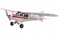 E-flite-Super-Cub-25e-ARF-Airplane-24.jpg