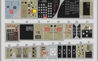 EDU49616-1-48-Eduard-Color-PE-B-29-Superfortress-Interior-Detail-Set-for-use-with-the-Revell-Monogram-kit-MODEL-KIT-ACCESSORY-4.jpg