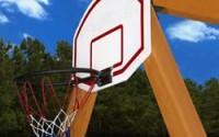 Gorilla-Playsets-Basketball-Hoop-50.jpg