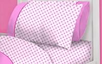 Heritage-Kids-Pink-Flowers-Sheet-Set-Full-12.jpg